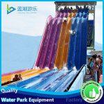 water slides prices pool park