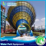 waterpark set