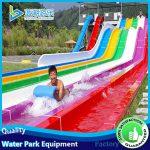 water park slides adult
