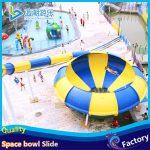 space-bowl-slide