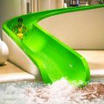 Water-park-equipment-private-fiberglass-spiral-pool-slide-for-sale