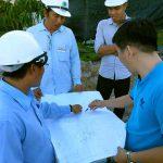 lanchao-construction-engineer