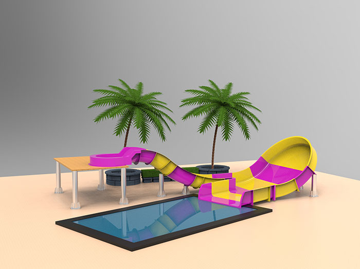 mini-boomerango-water-slide-for-family